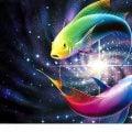 L'uomo pesci, un sognatore inguaribile