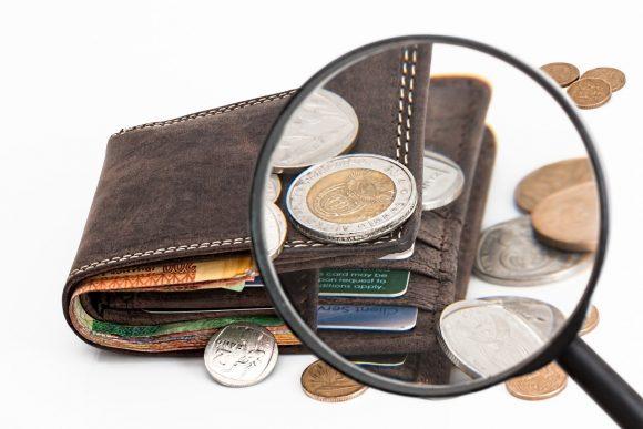 Controllo sui contanti, il nuovo sistema dell'Agenzia per il triennio 2019 – 2021