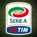 Pronostici calco Serie A per domenica 28/01/2018