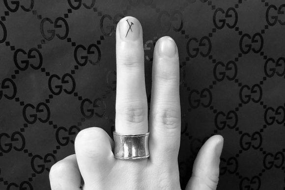 Le nostre unghie: la buona salute passa da una loro accurata osservazione