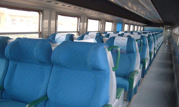 Acquisto abbonamenti trasporto per i lavoratori, i chiarimenti dell'Agenzia