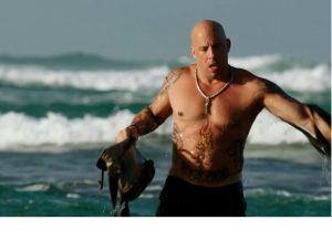 l'uomo cancro, il più fantastico dello zodiaco