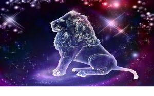 L'uomo leone: ecco quello che devi sapere