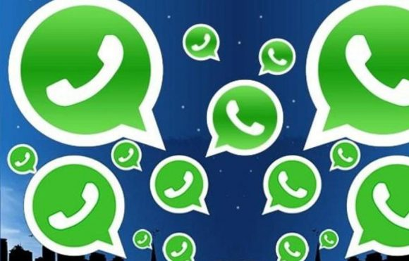 Whatsapp: ecco come nascondere l'immagine del proprio profilo a uno o più contatti