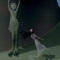 destino, il cortometraggio di salvador dalì e walt disney