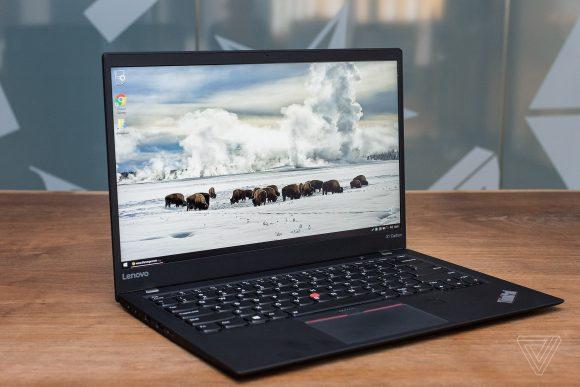 Lenovo richiama notebook dal mercato: ecco il modello e il motivo del ritiro