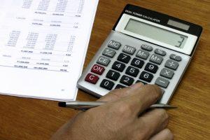 pensione contributi volontari