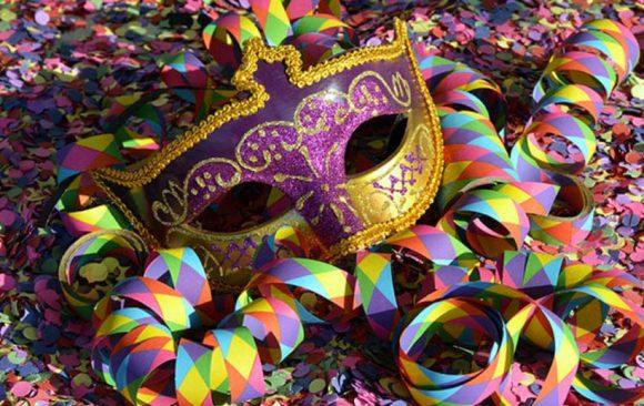 Carnevale 2019 Ultimo giorno in Italia: i vari eventi del 5 marzo nella penisola