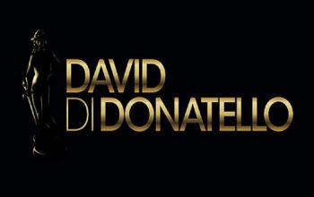 nomination David di Donatello