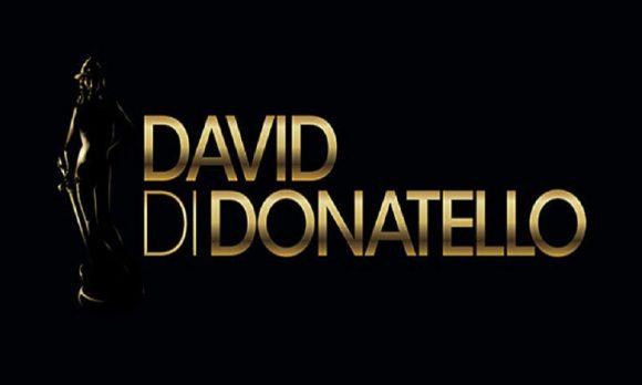 David di Donatello, ecco tutte le nomination  degli Oscar italiani