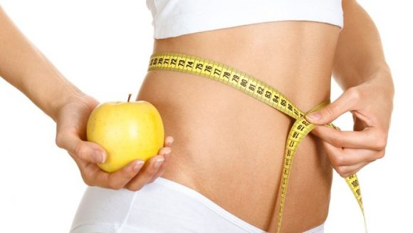 Dieta di primavera: ecco cosa mangiare per perdere peso nel cambio di stagione