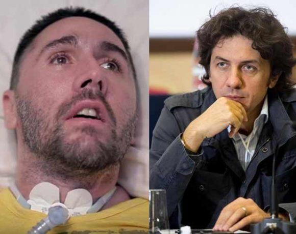 Dj Fabo: il governo a favore della legge contro l'aiuto al suicidio