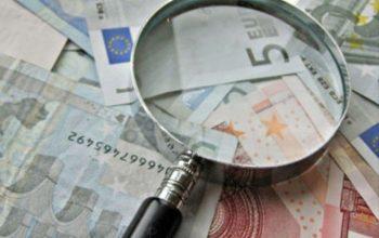 evasione fiscale o rottamazione