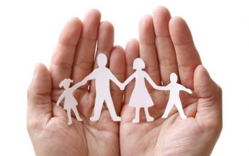 Limiti di reddito per figli a carico