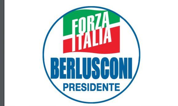 Elezioni politiche 4 marzo: il programma del Centrodestra