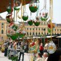 Dove andare a Pasqua 2018? Vienna naturalmente…