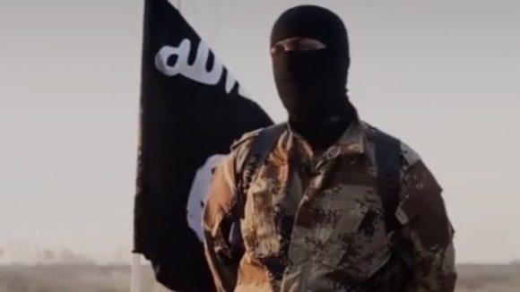 L'ISIS fa ancora vittime: ucciso il fiorentino 33enne Lorenzo Orsetti