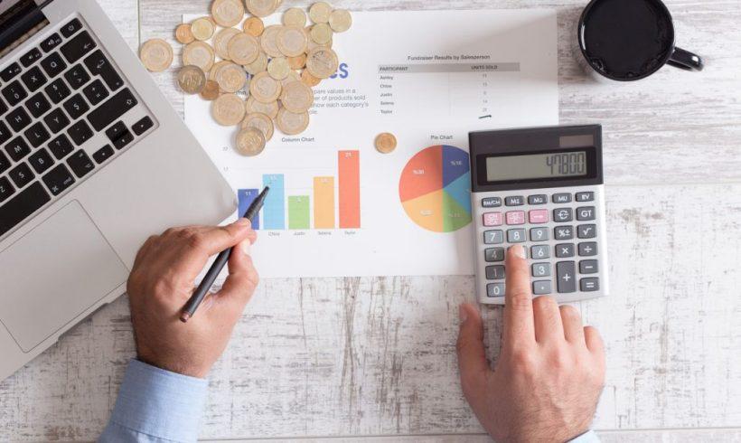 L'Agenzia pubblica i nuovi modelli redditi 2018