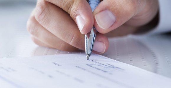 Pensione APE Sociale: modulo AP116 aggiornato con le nuove attività lavorative