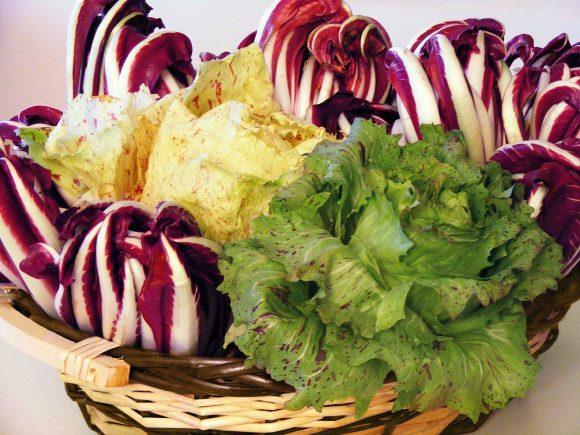 Frutta e verdura di stagione: Febbraio il mese della qualità