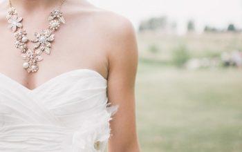 abito da sposa giusto per ogni forma di donna
