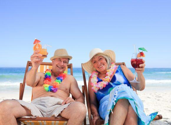 Bonus vacanza di 500 euro a famiglia per chi viaggia in Italia