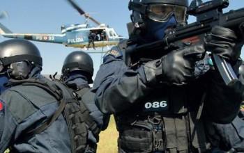Nuovo blitz antiterrorismo, arrestato uomo italo-marocchino