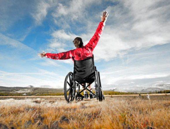 agevolazioni fiscali per le persone con disabilità