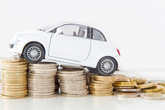 Bollo auto se si va all'estero, non va pagato, ecco quando e perchè