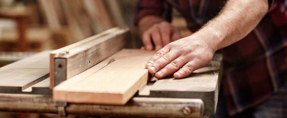 Gli artigiani devono pagare i contributi obbligatori, i chiarimenti INPS