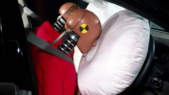 Airbag difettosi, già 4 morti, indagine su modelli Hyunday e Kia