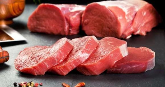 Carne e formaggi pericolosi per la salute, ecco dove sono stati sequestrati