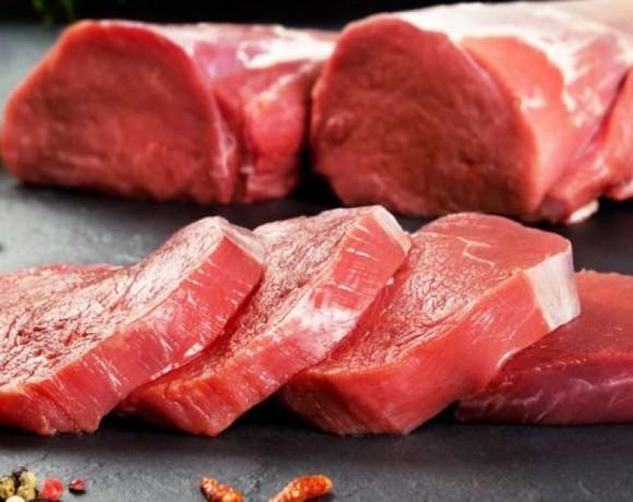 Carne rossa e gruppo sanguigno