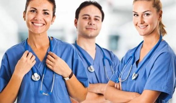concorso infermieri 2018