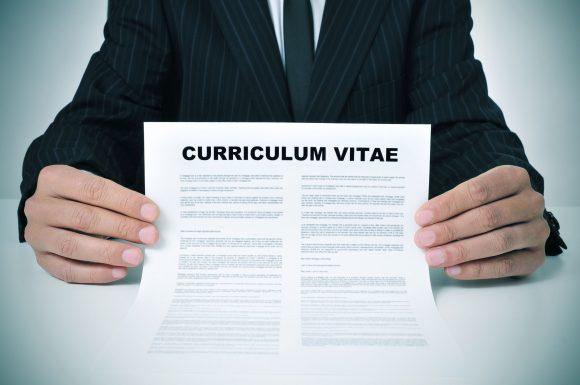 Il curriculum e le competenze trasversali: cosa sono e perché sono importanti