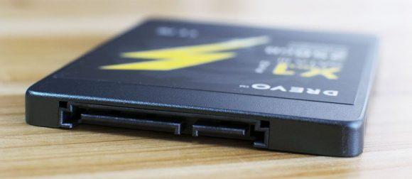 Le differenze tra Hard Disk e SSD