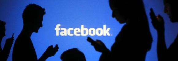 Facebook: il mondo di mezzo,  ultima parte