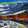 Biglietto treno Interrail, un pass per tutta l'Europa e le sue novità