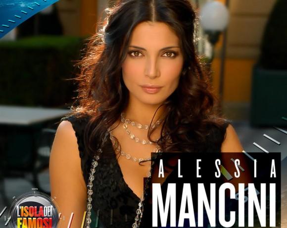 ALESSIA_MANCINI