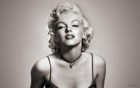 Le donne più sexy di sempre del mondo del cinema