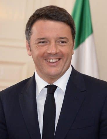 """Renzi: """"lascia la guida del Pd, sarà all'opposizione. Chi ha idee diverse parli ora"""""""