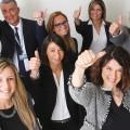 Assunzioni: Menarini continua le selezioni, accoglie la dipendente n. 17.000