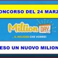 MillionDay: pronti per un nuovo milionario!