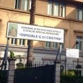 Nuovo caso di meningite: a Palermo muore bimbo in meno di 12 ore