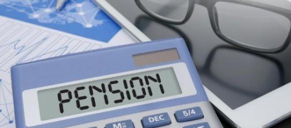 Pensione Ape Volontario e ratei arretrati