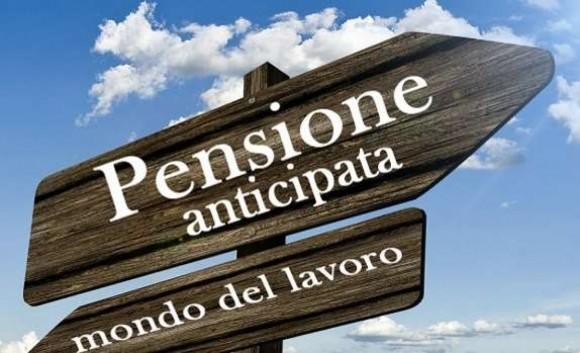 """Pensione: cumulabilità tra APE sociale, beneficio """"precoci"""" e accesso alla pensione in salvaguardia, le novità INPS"""