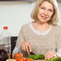 pensione casalinghe cumulo