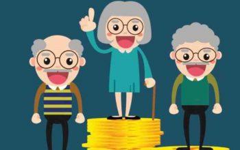 Pensioni 2019: ecco il calendario dei pagamenti rilasciato dall'Inps