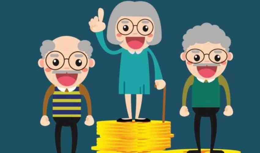 """Pensioni e quota 100: tornano le """"finestre"""" per pensionamento anticipato"""