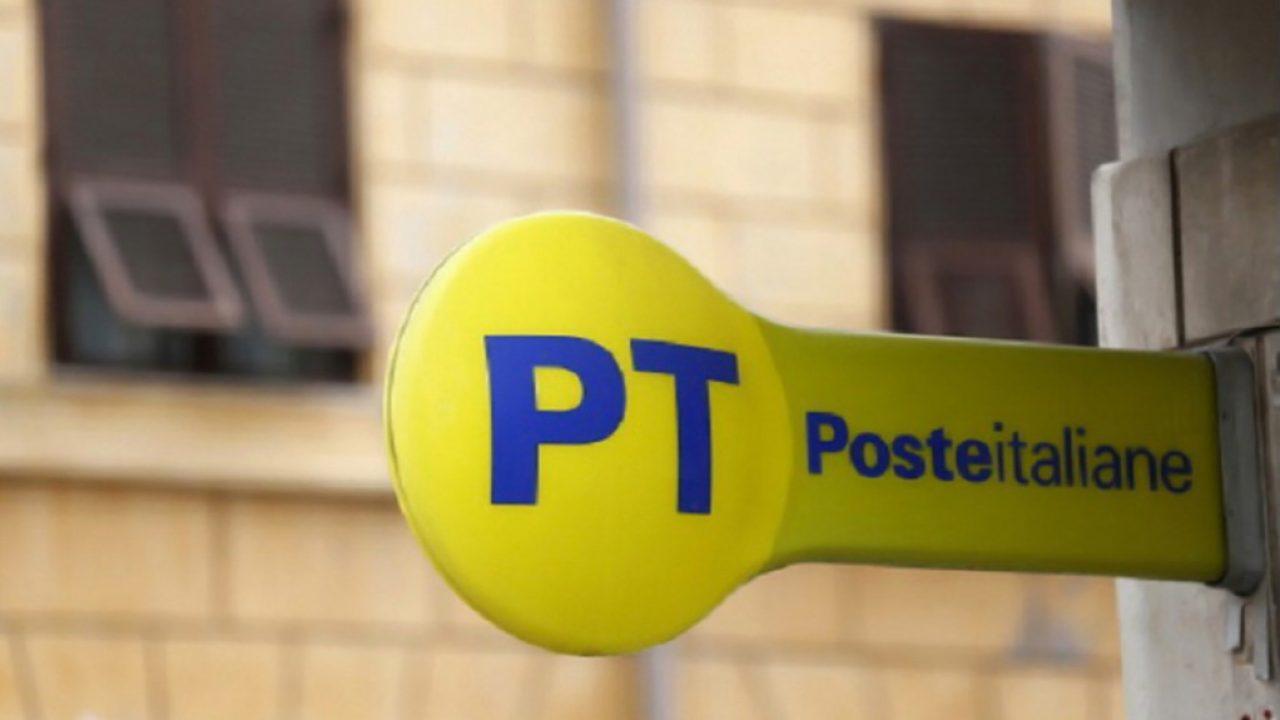 Offerte Lavoro Fotografo Bergamo offerta lavoro: poste italiane cerca portalettere, ecco come
